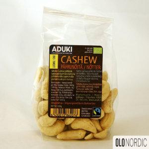 Aduki cashew 01 090819