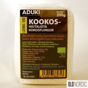 Aduki kookoshiutale 01 090819