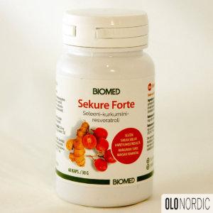 Biomed sekure forte 01 120819