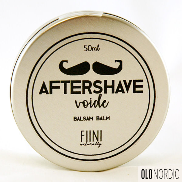 Fiini aftershave 01 140819