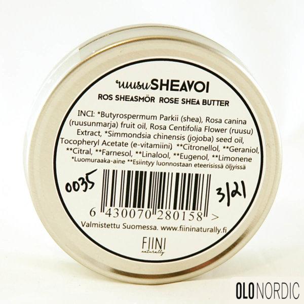 Fiini ruusu sheavoi 02 140819