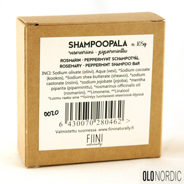 Fiini shampoo rosm piparm 02 150819
