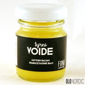 Fiini tyrni voide 01 150819