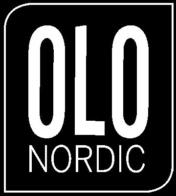 olonordic logoWHITE