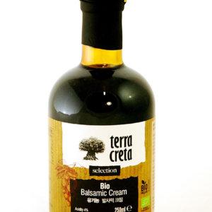 Terracreta balsamico 01 090819