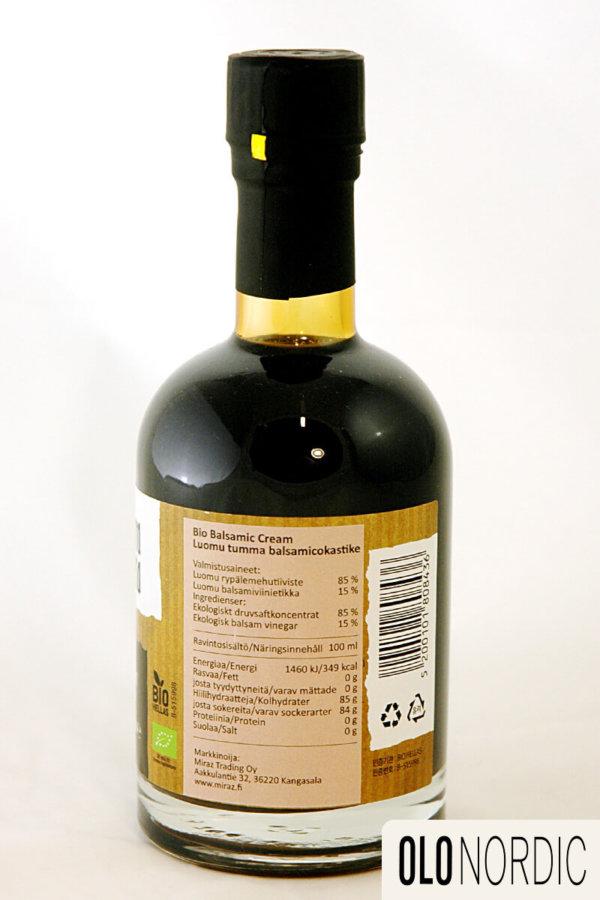Terracreta balsamico 02 090819