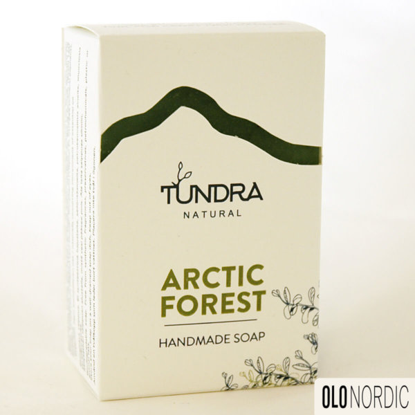 Tundra forest 01 170919 1