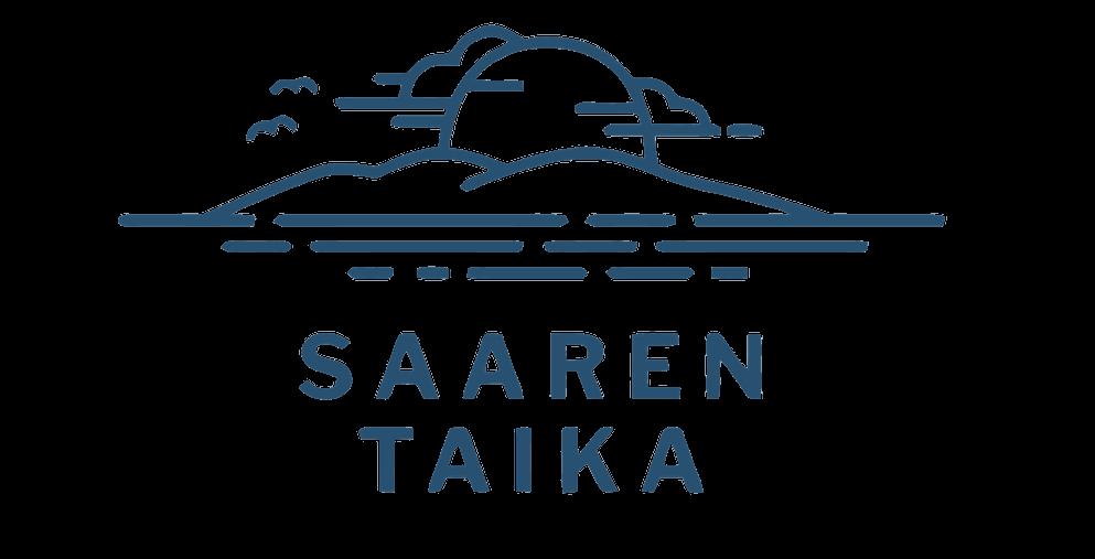 saarentaika logo