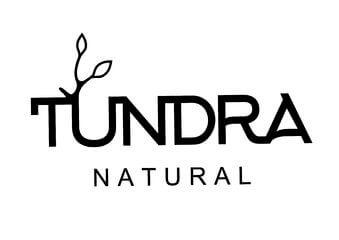 tunda natural logo b